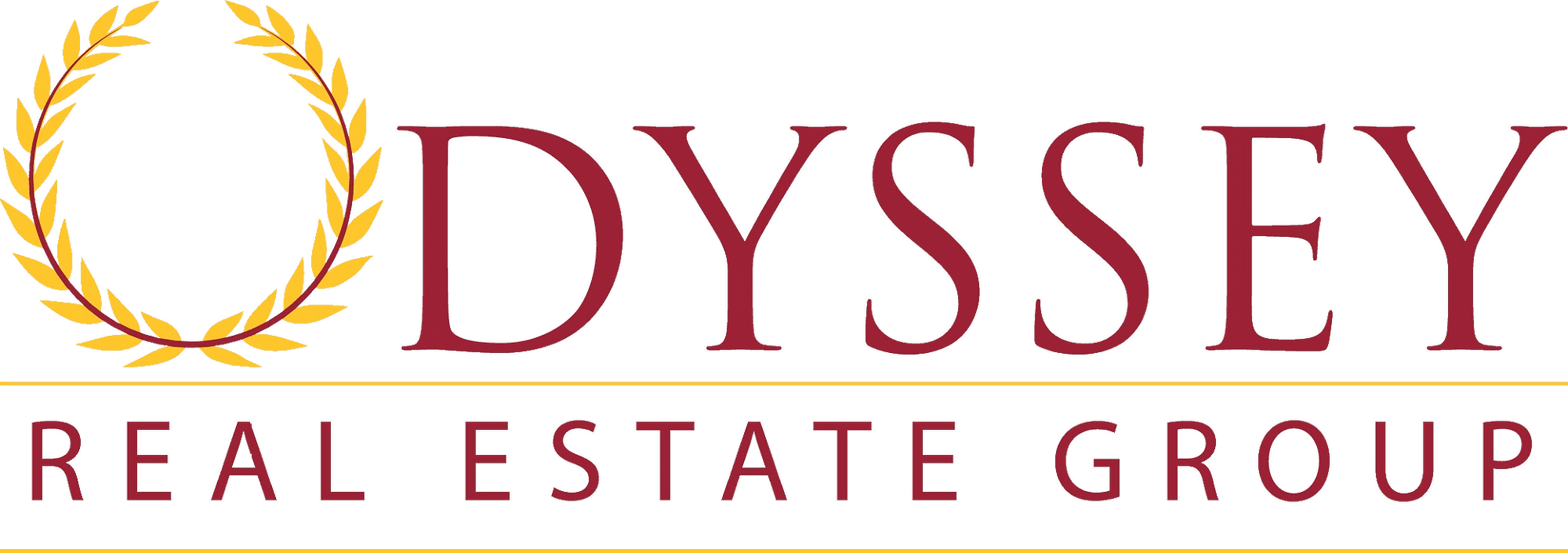 Odyssey Real Estate Group