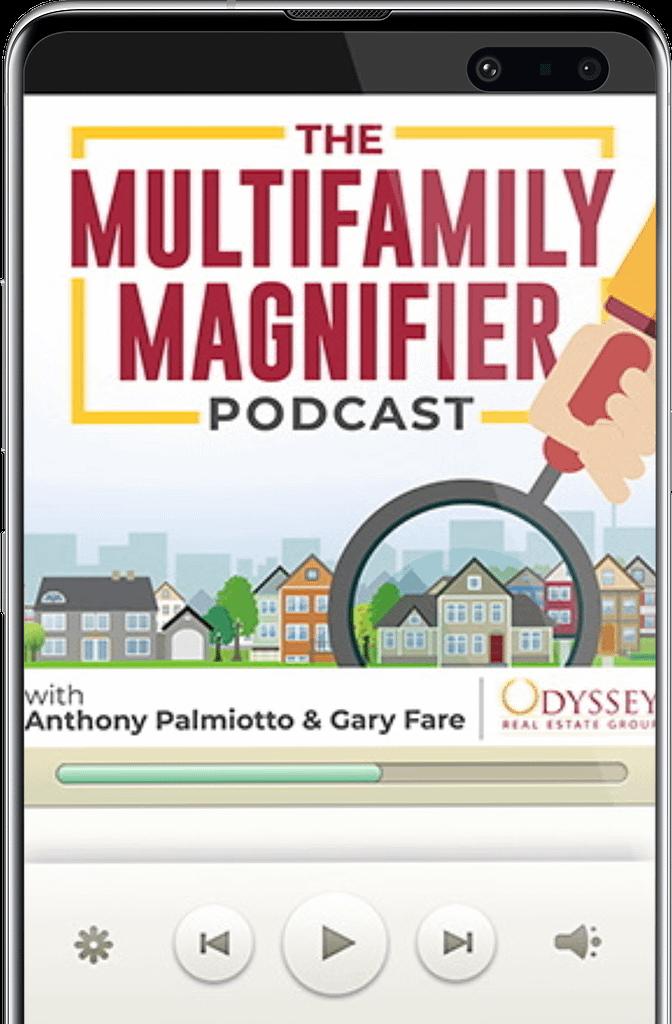 Podcast Mockup 1 e1590622748206
